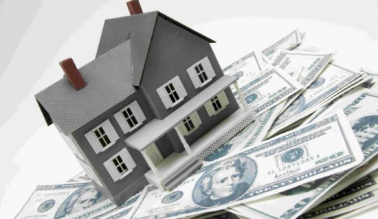 Residential Real Estate Lawyer Guide Sales Tax