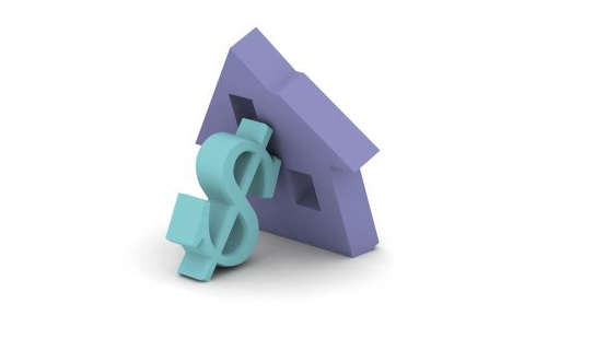 Residential Real Estate Attorney Guide Financing Contingency