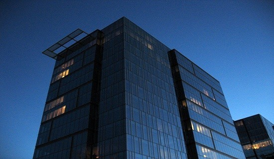 Condominium Residential Real Estate Lawyer