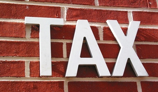 1031 Exchange Tax Return Selling Property Residential Real Estate Law