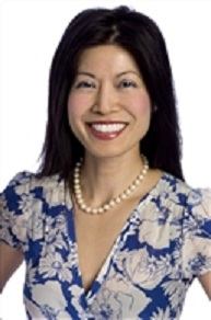 Alexis Kim Douglas Ellimann Real Estate