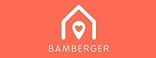 Bamberger Group Logo
